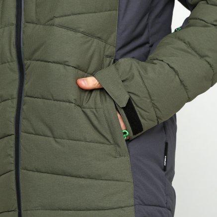 Куртка Icepeak Kelson - 113875, фото 5 - интернет-магазин MEGASPORT