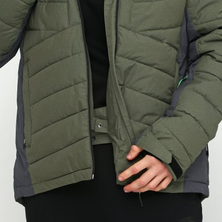 Куртка Icepeak Kelson - 113875, фото 6 - интернет-магазин MEGASPORT