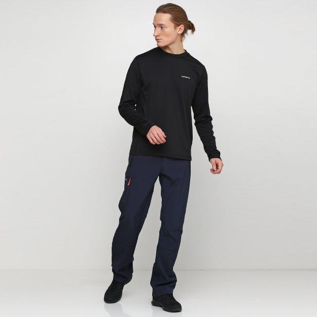 Спортивнi штани Icepeak Sauli - 113959, фото 1 - інтернет-магазин MEGASPORT