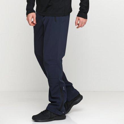 Спортивные штаны Icepeak Sauli - 113959, фото 2 - интернет-магазин MEGASPORT