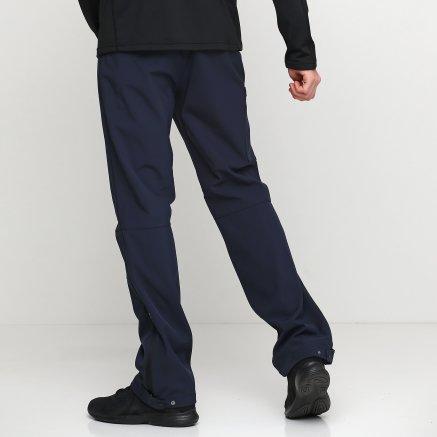 Спортивные штаны Icepeak Sauli - 113959, фото 3 - интернет-магазин MEGASPORT
