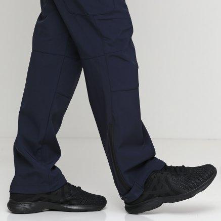 Спортивные штаны Icepeak Sauli - 113959, фото 4 - интернет-магазин MEGASPORT