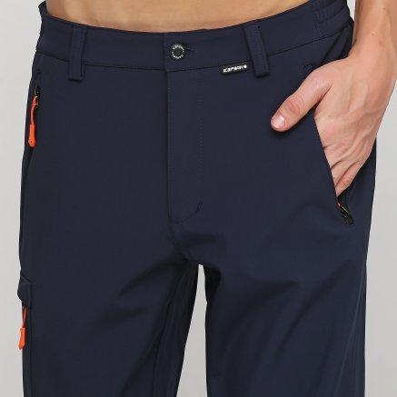 Спортивные штаны Icepeak Sauli - 113959, фото 5 - интернет-магазин MEGASPORT