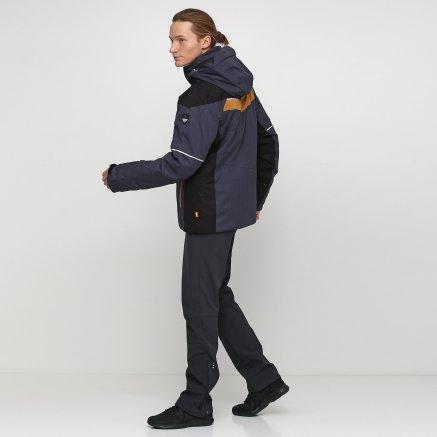 Спортивнi штани Icepeak Sauli - 114012, фото 1 - інтернет-магазин MEGASPORT