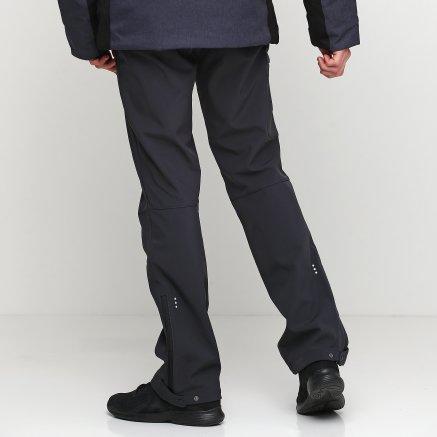 Спортивнi штани Icepeak Sauli - 114012, фото 3 - інтернет-магазин MEGASPORT