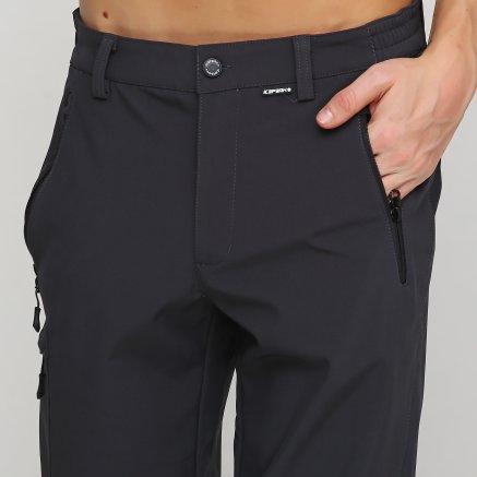 Спортивнi штани Icepeak Sauli - 114012, фото 5 - інтернет-магазин MEGASPORT