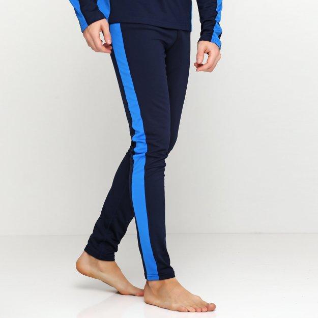 Термобілизна Icepeak Roland (брюки) - MEGASPORT