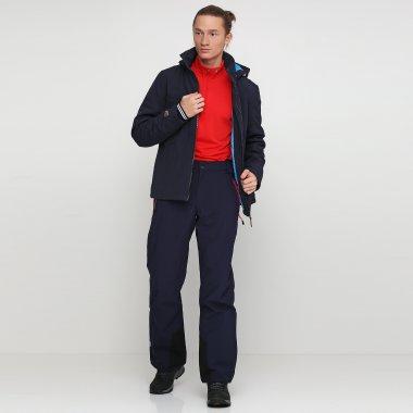 Спортивные штаны icepeak Nox - 114065, фото 1 - интернет-магазин MEGASPORT
