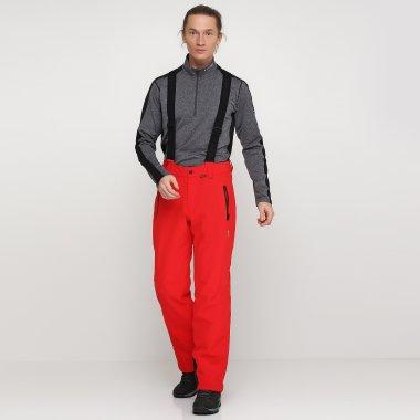 Спортивные штаны icepeak Noxos - 114066, фото 1 - интернет-магазин MEGASPORT