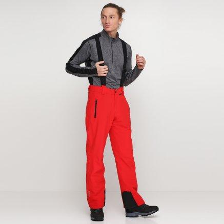 Спортивные штаны Icepeak Noxos - 114066, фото 2 - интернет-магазин MEGASPORT