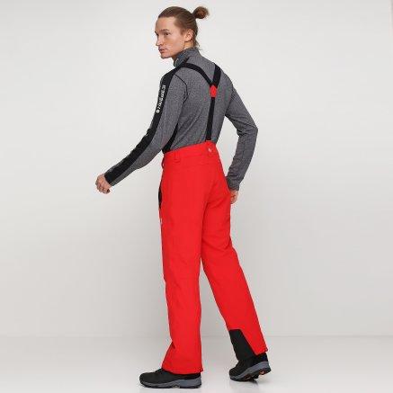Спортивные штаны Icepeak Noxos - 114066, фото 3 - интернет-магазин MEGASPORT