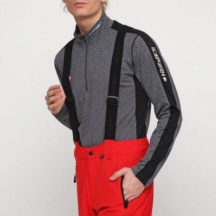 Спортивные штаны Icepeak Noxos - 114066, фото 4 - интернет-магазин MEGASPORT