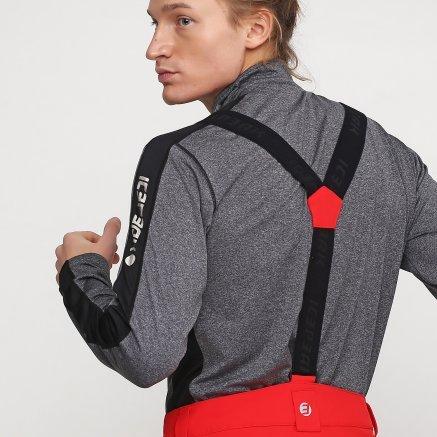 Спортивные штаны Icepeak Noxos - 114066, фото 5 - интернет-магазин MEGASPORT