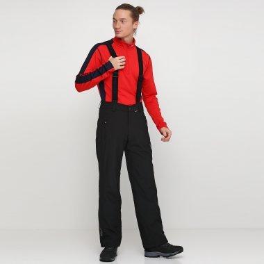 Спортивні штани icepeak Noxos - 114067, фото 1 - інтернет-магазин MEGASPORT