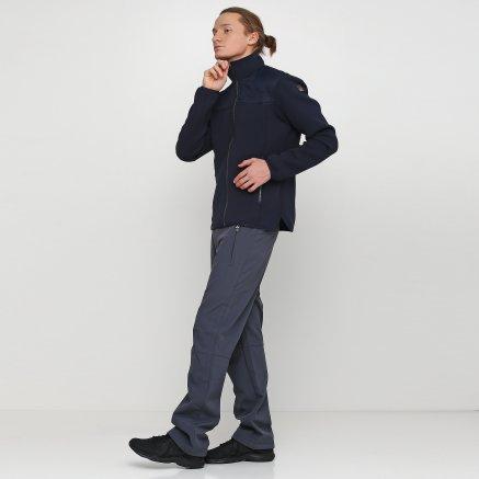 Спортивнi штани Icepeak Sani - 113960, фото 1 - інтернет-магазин MEGASPORT
