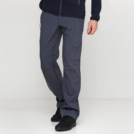Спортивнi штани Icepeak Sani - 113960, фото 2 - інтернет-магазин MEGASPORT