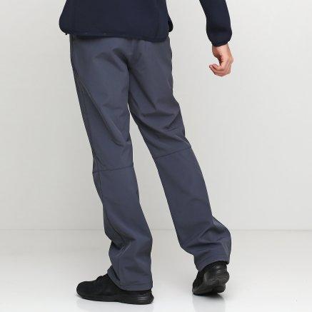Спортивнi штани Icepeak Sani - 113960, фото 3 - інтернет-магазин MEGASPORT