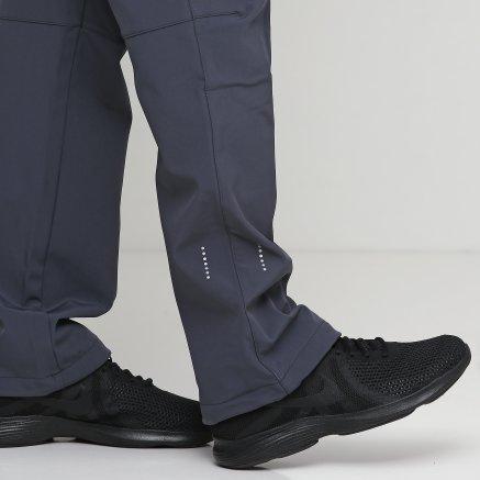 Спортивнi штани Icepeak Sani - 113960, фото 4 - інтернет-магазин MEGASPORT