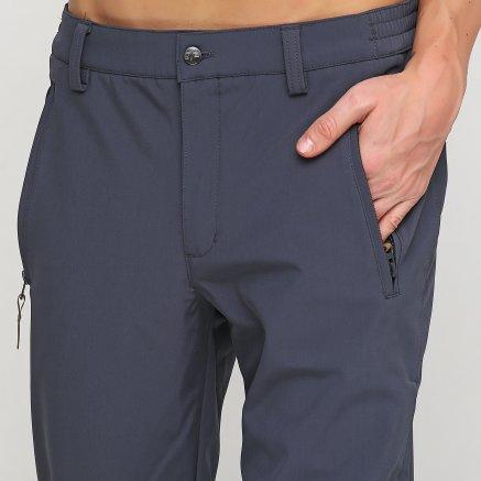 Спортивнi штани Icepeak Sani - 113960, фото 5 - інтернет-магазин MEGASPORT