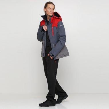 Спортивні штани icepeak Sani - 114014, фото 1 - інтернет-магазин MEGASPORT