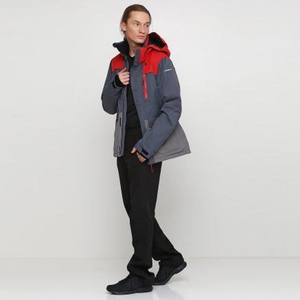 Спортивные штаны Icepeak Sani - 114014, фото 1 - интернет-магазин MEGASPORT