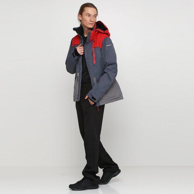 Спортивнi штани Icepeak Sani - 114014, фото 1 - інтернет-магазин MEGASPORT