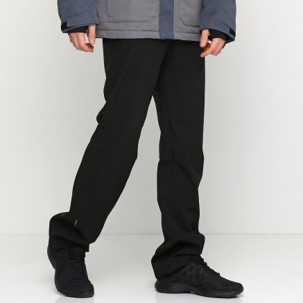 Спортивные штаны Icepeak Sani - 114014, фото 2 - интернет-магазин MEGASPORT