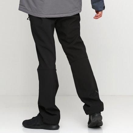 Спортивные штаны Icepeak Sani - 114014, фото 3 - интернет-магазин MEGASPORT
