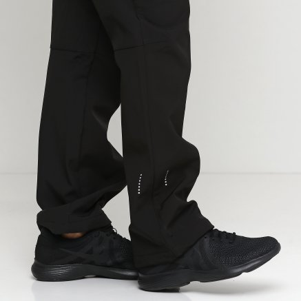 Спортивные штаны Icepeak Sani - 114014, фото 4 - интернет-магазин MEGASPORT