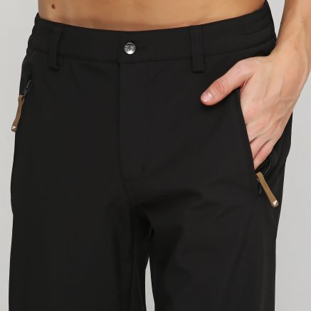 Спортивные штаны Icepeak Sani - 114014, фото 5 - интернет-магазин MEGASPORT