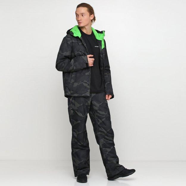 Спортивные штаны Icepeak Johnny - MEGASPORT