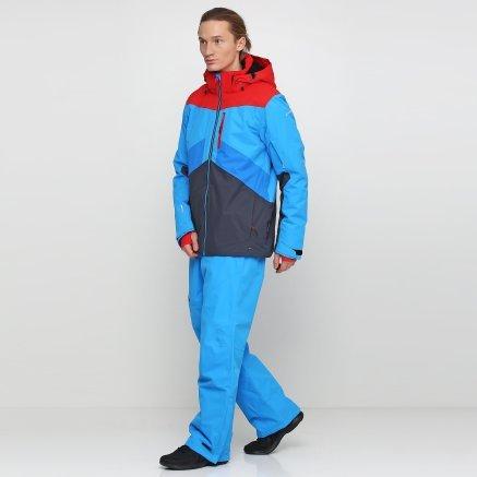 Спортивнi штани Icepeak Johnny - 114016, фото 1 - інтернет-магазин MEGASPORT