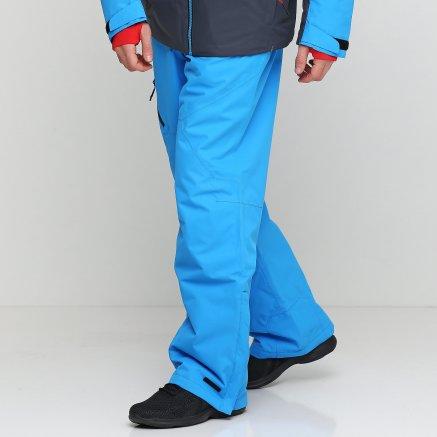 Спортивнi штани Icepeak Johnny - 114016, фото 2 - інтернет-магазин MEGASPORT