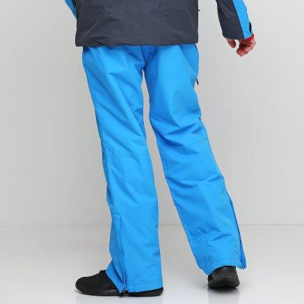 Спортивнi штани Icepeak Johnny - 114016, фото 3 - інтернет-магазин MEGASPORT