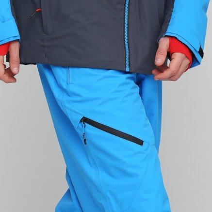 Спортивнi штани Icepeak Johnny - 114016, фото 4 - інтернет-магазин MEGASPORT