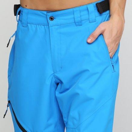 Спортивнi штани Icepeak Johnny - 114016, фото 5 - інтернет-магазин MEGASPORT