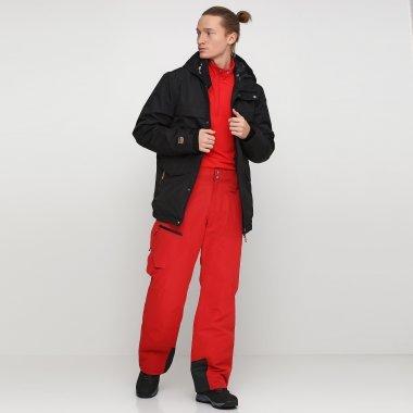 Спортивные штаны icepeak Kian - 114072, фото 1 - интернет-магазин MEGASPORT