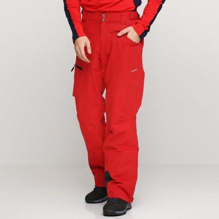 Спортивнi штани Icepeak Kian - 114072, фото 2 - інтернет-магазин MEGASPORT