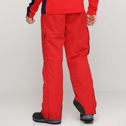 Спортивнi штани Icepeak Kian - 114072, фото 3 - інтернет-магазин MEGASPORT