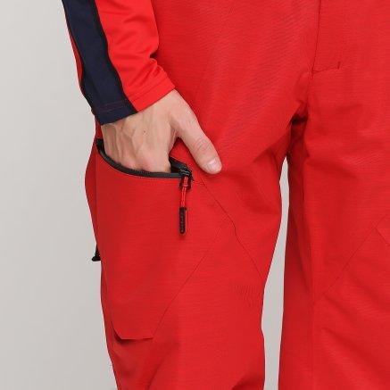 Спортивнi штани Icepeak Kian - 114072, фото 4 - інтернет-магазин MEGASPORT