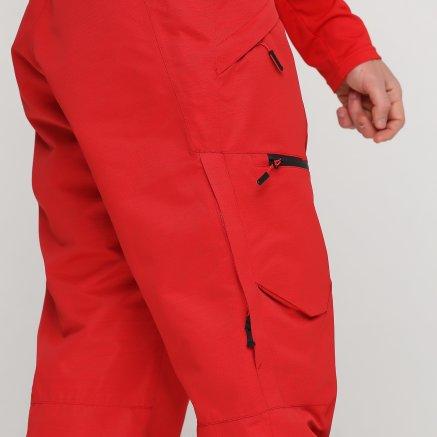 Спортивнi штани Icepeak Kian - 114072, фото 5 - інтернет-магазин MEGASPORT