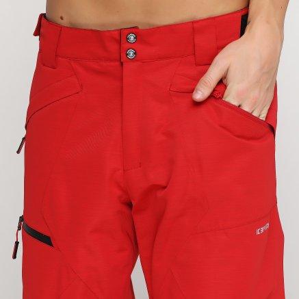 Спортивнi штани Icepeak Kian - 114072, фото 6 - інтернет-магазин MEGASPORT