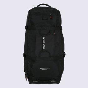 Чоловічі сумки від 319 грн в Києві 71408613ad909
