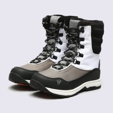 Ботинки icepeak Wera Ms - 114028, фото 1 - интернет-магазин MEGASPORT