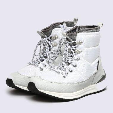 Ботинки icepeak Wilma Ms - 114030, фото 1 - интернет-магазин MEGASPORT