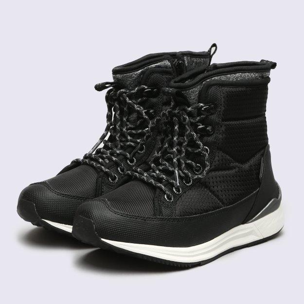 Ботинки Icepeak Wilma Ms - 114031, фото 1 - интернет-магазин MEGASPORT