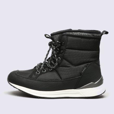 Ботинки Icepeak Wilma Ms - 114031, фото 2 - интернет-магазин MEGASPORT