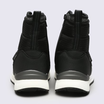 Ботинки Icepeak Wilma Ms - 114031, фото 3 - интернет-магазин MEGASPORT