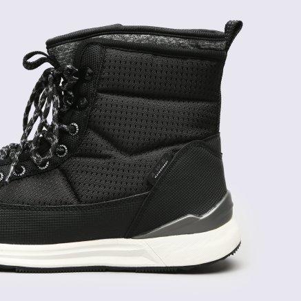 Ботинки Icepeak Wilma Ms - 114031, фото 4 - интернет-магазин MEGASPORT