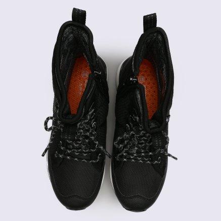 Ботинки Icepeak Wilma Ms - 114031, фото 5 - интернет-магазин MEGASPORT